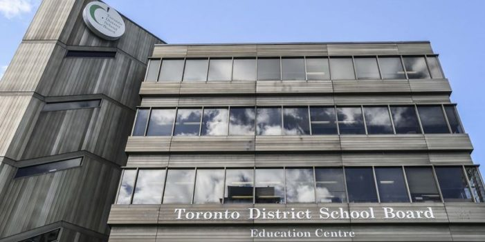 Toronto School Board approves funding for Centre of Excellence for Black Student Achievement