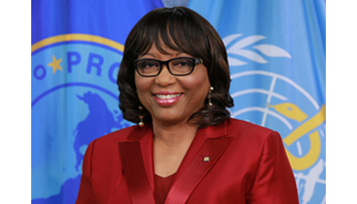 Countries should maintain social distancing for controlling  COVID-19 – PAHO director