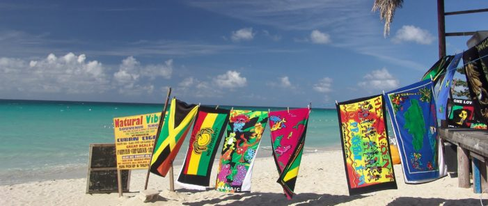 Jamaica open to international travel from June 15