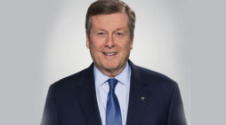 Toronto mayor discusses anti-Black racism with unions  after nooses found on construction sites