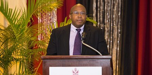 Caribbean Task Force unveils initiatives to support tourism sector