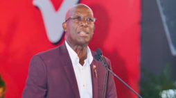 Trinidad and Tobago elections on August 10