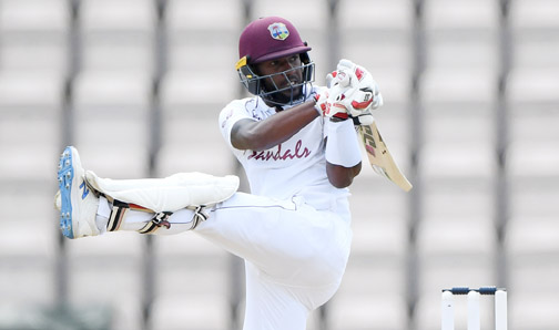 West Indies up for New Zealand tour, says CEO