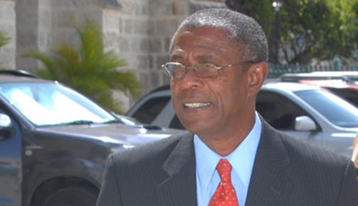 Barbados to hold by-election after MP steps down to accept diplomatic post