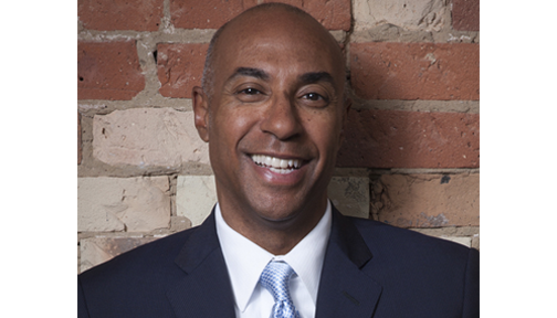 Former CFL commissioner Jeffrey Orridge named  new Chief Executive Officer of TVO